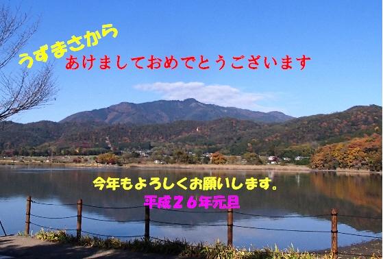 b0044663_1119478.jpg