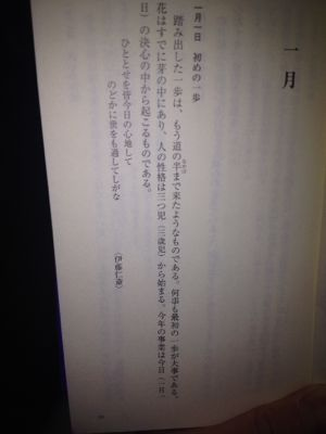 a0064366_13747.jpg