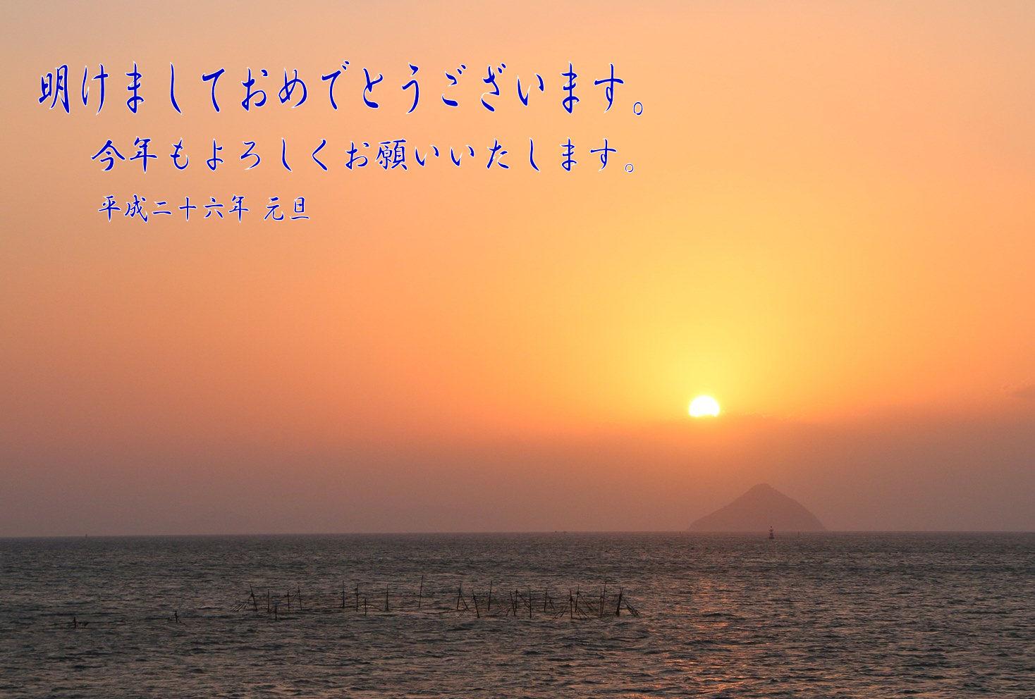 b0074469_18524077.jpg