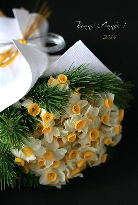 Bonne Année !  2014_f0127281_1414462.jpg