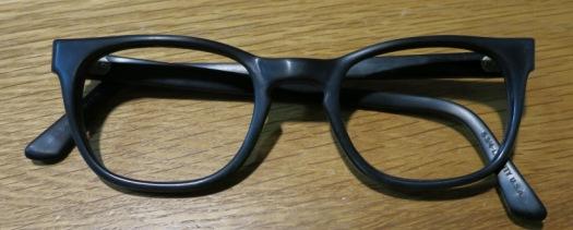 50-60'S Liberty Optical USA フレーム! _c0144020_22481467.jpg