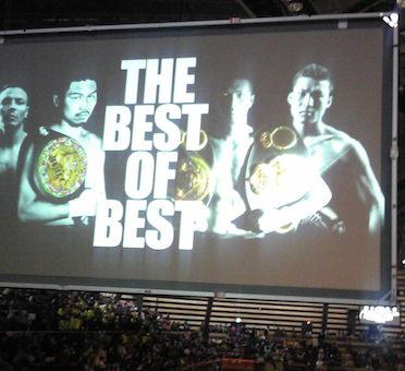 BOXING 内山選手V8 ダブル世界タイトルマッチ #uchiyama takashi #pugilism #boxing #boxer #japanese _b0074921_23555744.jpg