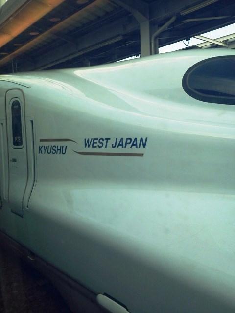 新幹線好きにはたまらない座席_b0081121_7254932.jpg