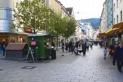 ■trips Swiss 004 Bregenz-Chur_f0165030_1202880.jpg