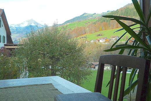 ■trips Swiss 004 Bregenz-Chur_f0165030_1333867.jpg