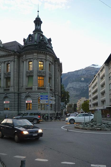 ■trips Swiss 005 Chur_f0165030_14144454.jpg