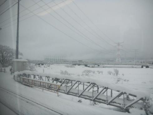 電車・・・・に乗ってきました。。。_f0065444_1602563.jpg