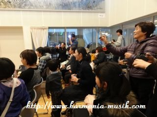 ピアノ教室勉強会☆笑門福来_d0165645_1158430.jpg
