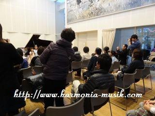 ピアノ教室勉強会☆笑門福来_d0165645_1158564.jpg