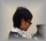 ピアノ教室勉強会☆笑門福来_d0165645_1203698.jpg