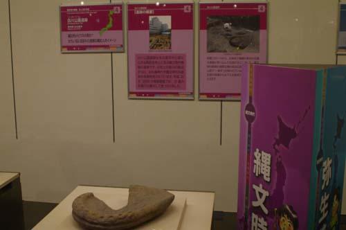 「発掘された日本列島2013展」で見たこと_f0211178_16563410.jpg