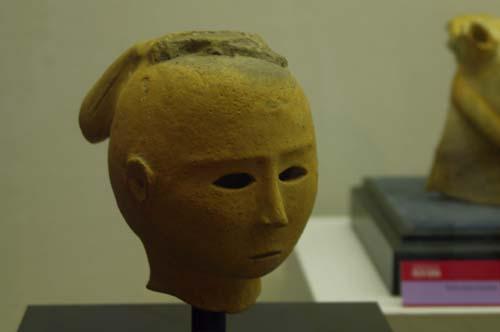 「発掘された日本列島2013展」で見たこと_f0211178_16585874.jpg