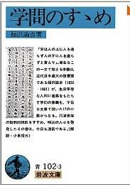 f0157484_15291247.jpg