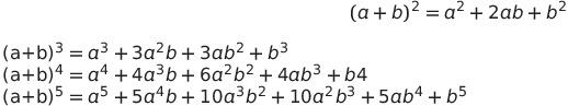 二項定理を負の数に拡張する (1)_d0164691_2035226.png
