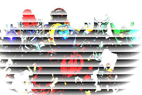 b0188713_19195854.jpg