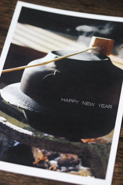 新年のご挨拶_b0220318_23452144.jpg