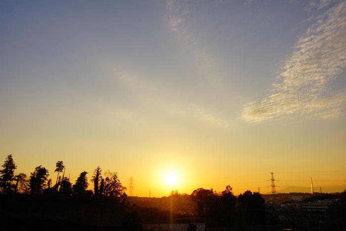 三日 月の夕_e0077521_2042132.jpg