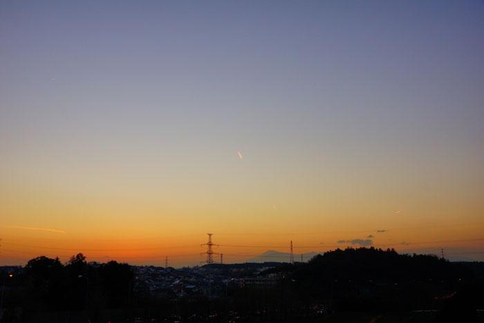三日 月の夕_e0077521_2043770.jpg