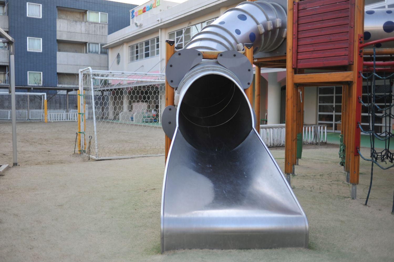 コムギと初詣_b0069128_1984041.jpg