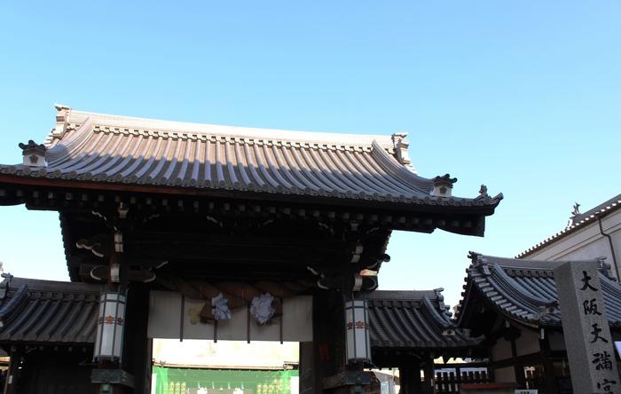 大阪天満宮_e0232054_20353731.jpg