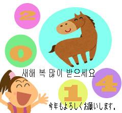 b0133167_10393492.jpg