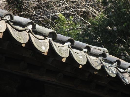 元日の鎌倉_c0310571_05093702.jpg