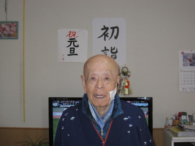 新年お茶会_e0191174_16183435.jpg