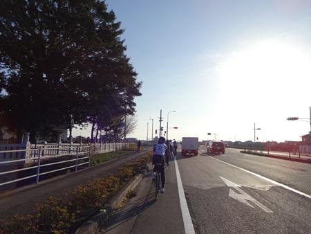 2014新春サイクリング_e0201281_20415058.jpg