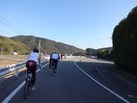 2014新春サイクリング_e0201281_20453619.jpg