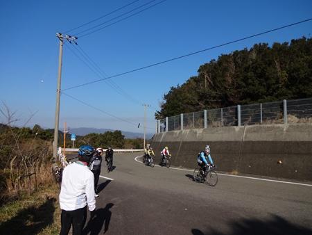2014新春サイクリング_e0201281_2047498.jpg