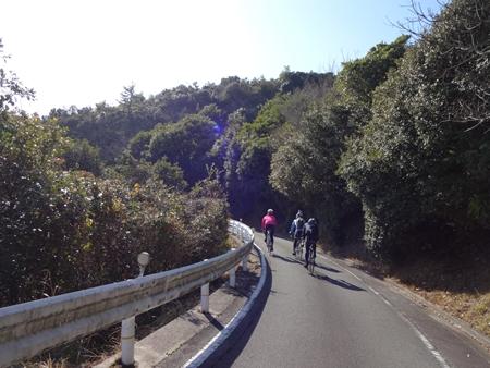 2014新春サイクリング_e0201281_2332040.jpg