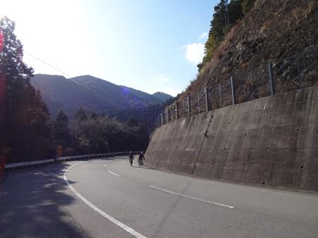 2014新春サイクリング_e0201281_238861.jpg