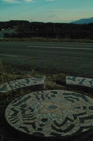 関東富士見百景の富士 ~信濃路冨嶽百景その26~_f0163491_20212239.jpg