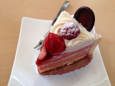 SHIMAのケーキ_e0076995_15422572.jpg