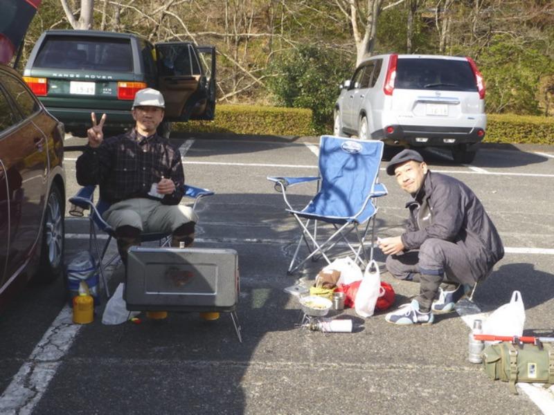 第19回 愛知 新春 サイクルミーテイング_b0174217_10415995.jpg