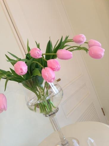 ☆初春のおよろこび申しあげます☆_c0187025_2136357.jpg