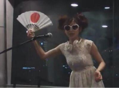 ハロワとか大阪のおばちゃんTとか_a0209330_10581521.jpg