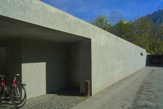 ■trips Swiss 008 Vals-Haldenstein-Zurich-Koln_f0165030_17545284.jpg