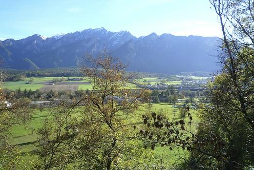 ■trips Swiss 008 Vals-Haldenstein-Zurich-Koln_f0165030_188155.jpg