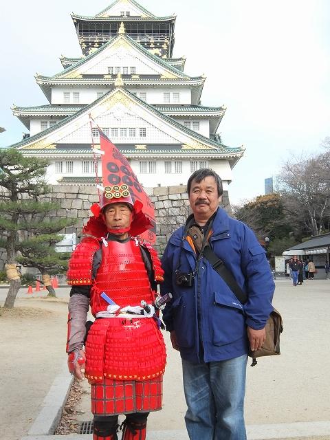 大阪お正月散策_f0050534_08164986.jpg