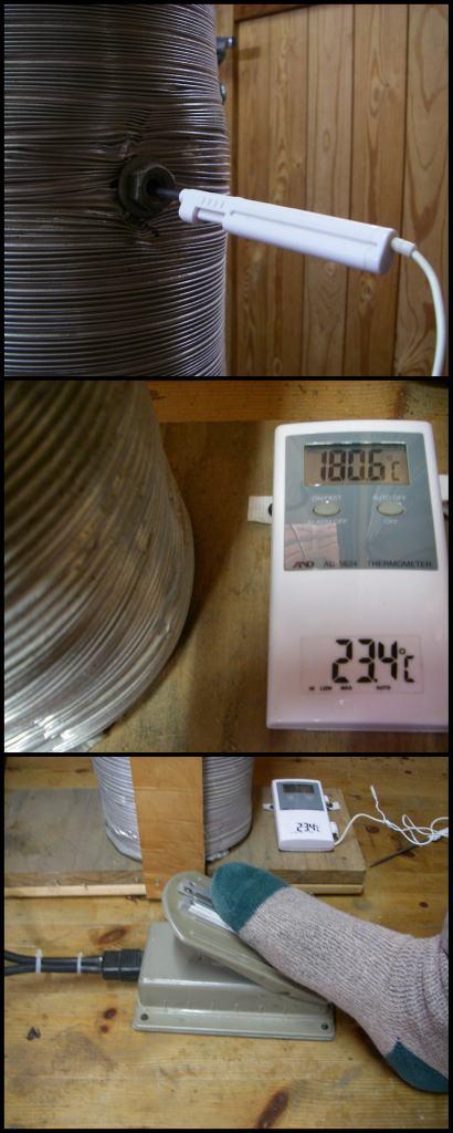 180℃_f0053342_11411781.jpg