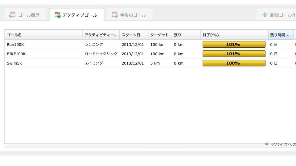 2013年走り納め5K(自己ベスト更新)_c0067646_8203589.jpg