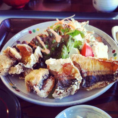 小浜へ_a0197647_12515178.jpg