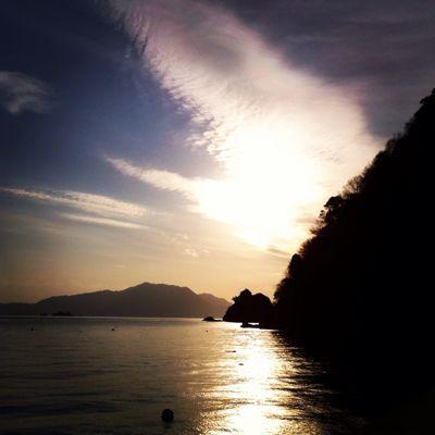 小浜へ_a0197647_12515448.jpg