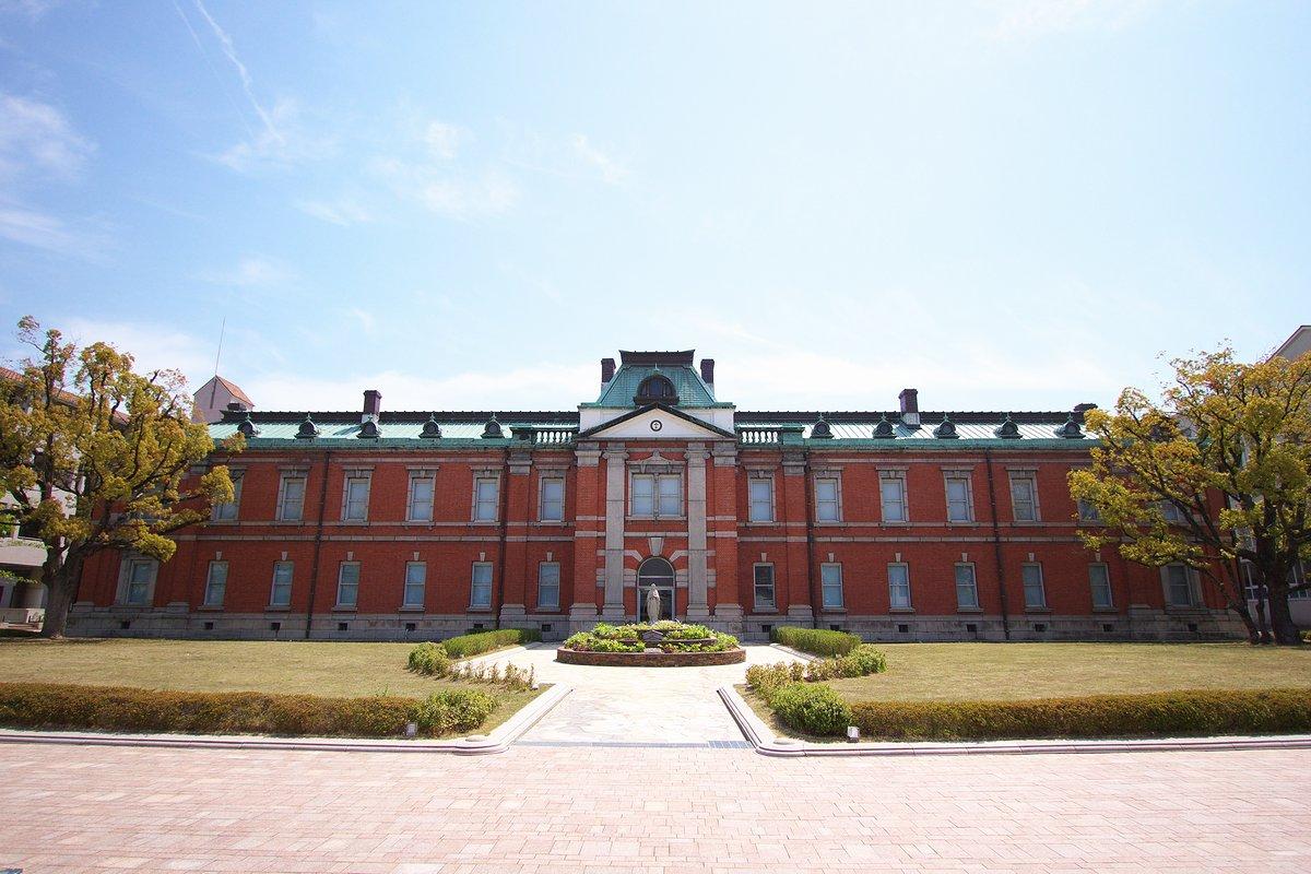 聖母 学院 小学校 京都