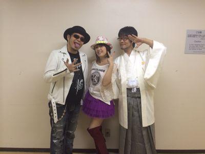 2014年もよろしく〜!_e0163255_5392365.jpg