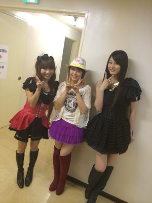2014年もよろしく〜!_e0163255_5392436.jpg