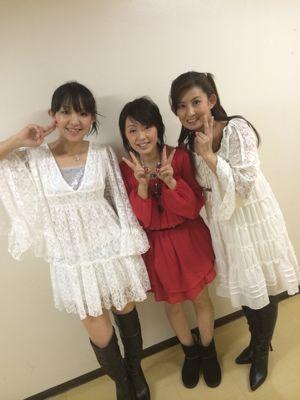 2014年もよろしく〜!_e0163255_5392565.jpg