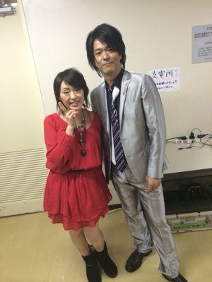 2014年もよろしく〜!_e0163255_5392630.jpg