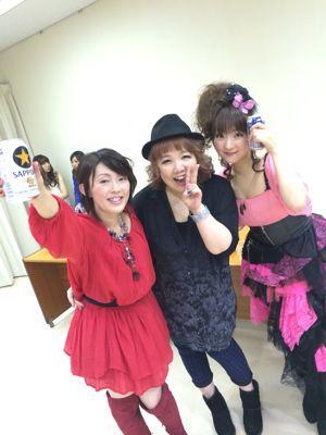 2014年もよろしく〜!_e0163255_5393051.jpg